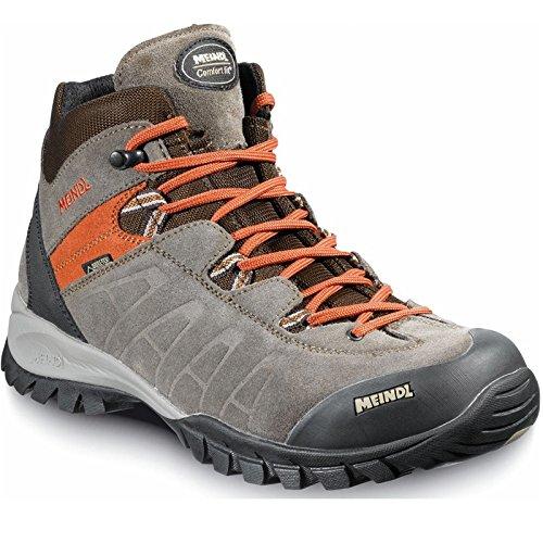 Meindl , Scarpe da camminata ed escursionismo uomo 10braun 8 - 10braun