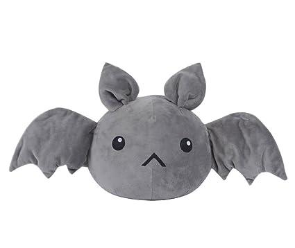 Amazon Com Lifestar Lovely Bat Plush Toy Vampire Bat Stuffed Toy