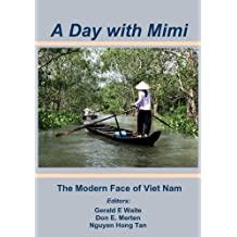 A Day with Mimi
