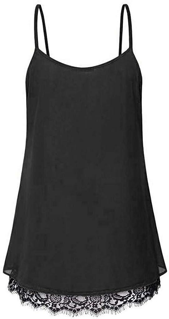 Xmiral T-Shirt da Uomo a Maniche Corte Canottiera Smanicata da Palestra da Uomo #253