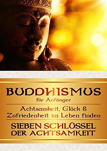 Die Kontroverse in der Deutschen Buddhistischen Union (DBU) um Ole Nydahl im Jahr 1999/2000