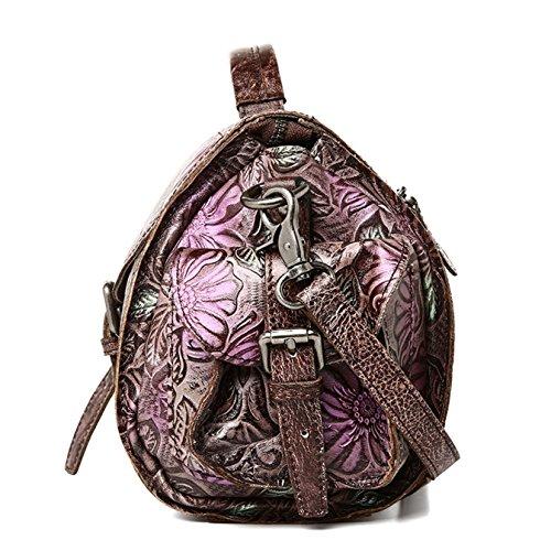 Damen Carry All Henkeltaschen JOYIR