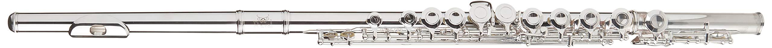 Ravel Student Flute RFL102