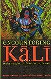 Encountering Kali 0th Edition