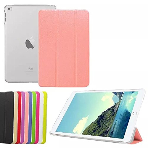 inshang-case-for-ipad-mini-4-smart-cover-with-transparent-back-case-pu-leather-case-cover-stand-skin