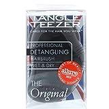 Tangle Teezer The Original, Wet or Dry Detangling