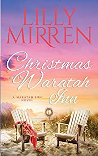 Book Cover: Christmas at the Waratah Inn