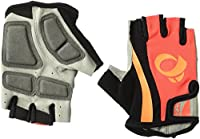 Pearl iZUMi W Select Glove
