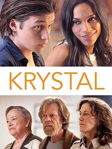 Krystal by
