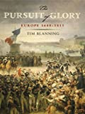 The Pursuit of Glory: The Five Revolutions that