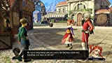 Dragon Quest Heroes II Explorer's Edition - PlayStation 4