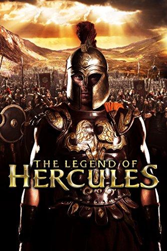Herkules Film