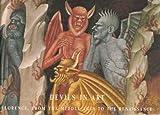 Devils in Art, Lorenzo Lorenzi, 8870382982