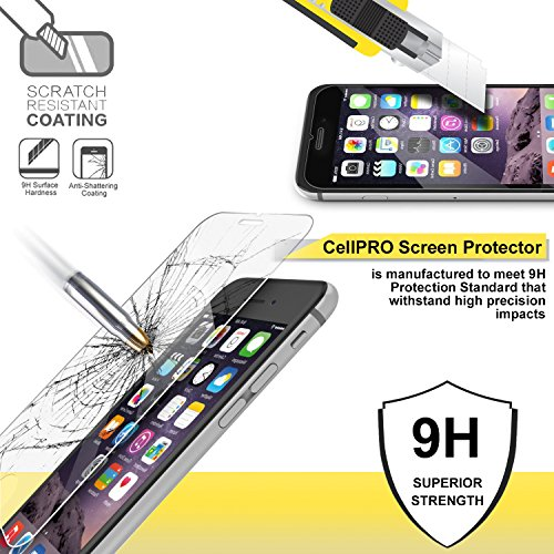 photo Wallpaper of CellPRO-CellPRO 1 Tempered Glass Screen Protector And Silicone Case-1x Clear Glass + 1 Silicone Case