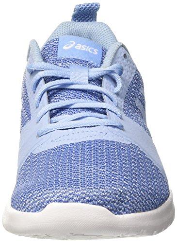 airy Bleu Airy de Blue Asics Chaussures Femme regatta Blue Running Kanmei Blue qS6Sfw8X
