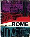 img - for Rome: The City and Its People book / textbook / text book