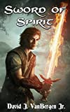 Bargain eBook - Sword of Spirit