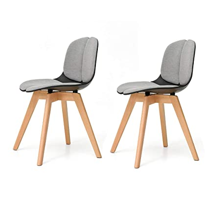 Awesome Amazon Com Nubao Bar Stool Bar Chair Counter Chair High Customarchery Wood Chair Design Ideas Customarcherynet