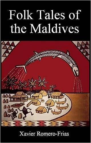 """Résultat de recherche d'images pour """"xavier romero frias legends of the maldives"""""""