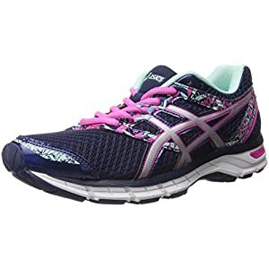 ASICS Gel-Excite 4 running Shoe for Women