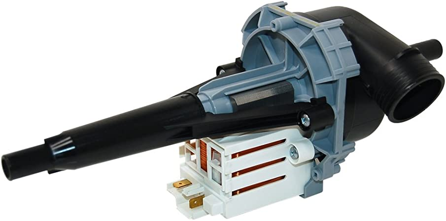 CANDY - Motor lavavajillas Candy DFI85S OHND322: Amazon.es ...