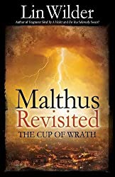 Malthus Revisited: The Cup of Wrath (Lindsey McCall Medical Mystery)