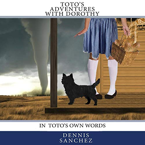 Pdf Humor Toto's Adventures with Dorothy