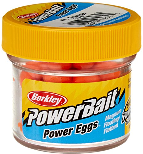 Berkley Powerbait Magnum Floating