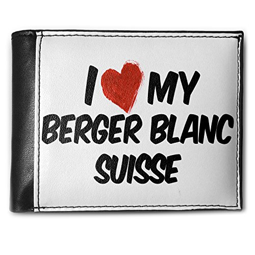 wallet-i-love-my-berger-blanc-suisse-dog-from-switzerland-rfid-mens-bifold-id