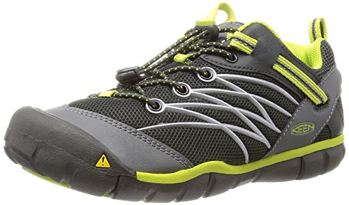 keen-chandler-cnx-shoe-toddler-little-kid-big-kidraven-bright-chartreuse6-m-us-big-kid