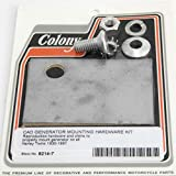 Colony Generator Mount Hardware Kit 8214-7