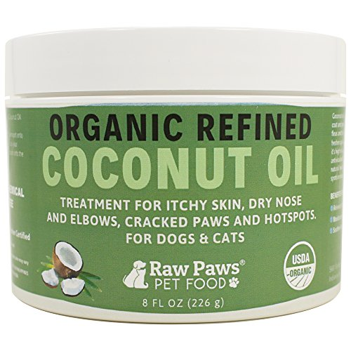 Nov 06,  · How to Use Coconut Oil for Flea and Skin Treatment on Dogs. In this Article: Article Summary Feeding Your Dog Coconut Oil Applying Coconut Oil to Your Dog's Skin Community Q&A 10 References. Coconut oil has become a popular treatment for skin problems. It's antibacterial, anti-fungal, and easy to purchase%(89).