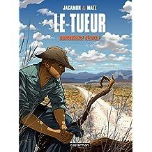 Le Tueur (T9) - Concurrence déloyale (Le Tueur (L'intégrale)) (French Edition)