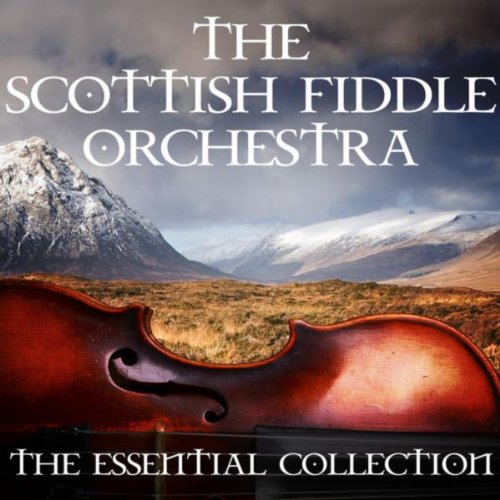 Orchestra - The Essential Collection ()