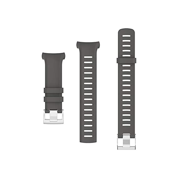 Amazon.com: Tebatu Sports Watch Strap Wrist Band Replacement ...
