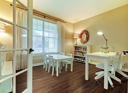 Us Floors Cork Underlayment Adhesive   Flisol Home
