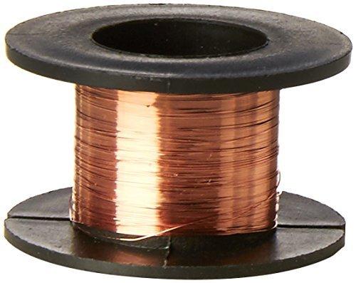 edealmax-01-mm-de-cobre-esmaltado-de-reparacin-de-soldadura-ppa-carrete-de-alambre-de-pcb-de-telfono