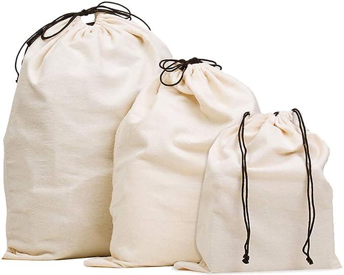 Amazon.com: misslo Conjunto de 3de algodón ...