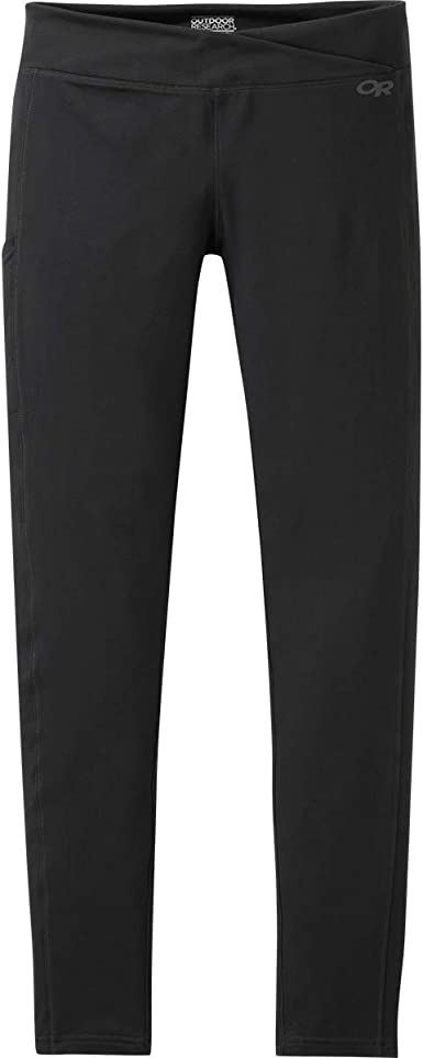 Outdoor Research Wanderhose Women/'s Melody Tights