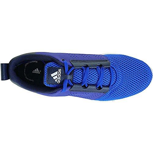 Multicolore 2 Scarpe M Corsa Madoru da Uomo adidas Fw0q5U6n