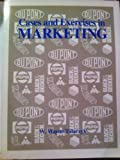 Cases and Exercises in Marketing, Talarzyk, W. Wayne, 0030076439