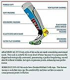 Eurosocks Women's Superlight Performance Socks