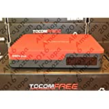 New version Tocomfree S929 PLUS free iks & sks IPTV ready
