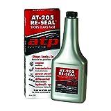 ATP AT-205 Re-Seal Leak Stopper 8oz (12 Pack)