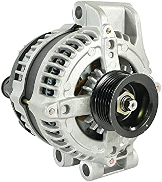 DB Electrical AND0578 Alternator