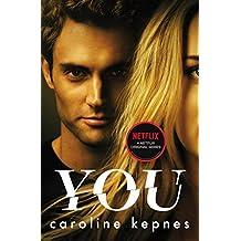 You: Now a Major TV series (English Edition)