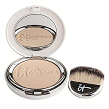 it Cosmetics Celebration Foundation Illumination (Fair)