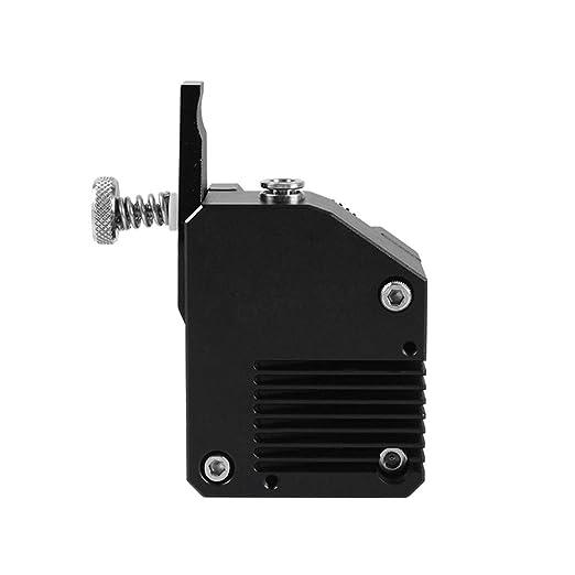FairOnly Dual Gear NF All Metal Bmg Extrusora de Doble Disco para ...
