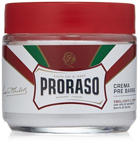 proraso-pre-shave-cream-moisturizing-and-nourishing-36-oz-100-ml
