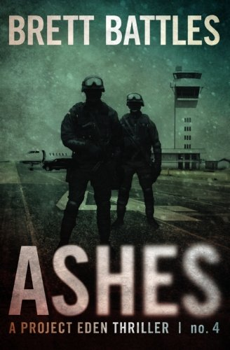 ashes-a-project-eden-thriller-volume-4
